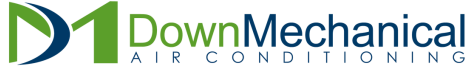 Down Mechanical LLC